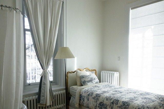 Appartement gratuit Airbnb soignants solidarité